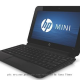 HP Mini 1103: A Quick Look at the Budget Business Laptop