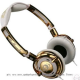 Coloud Brings Color Headphones