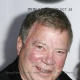 Quote Of The Day (William Shatner)