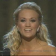 CMA Awards 2010: Country Music's Biggest Night