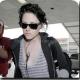'Twilight' among People's Choice Awards nominees