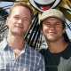 Neil Patrick Harris To Become A Father