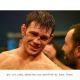 Forrest Griffin Crumples Rich Franklin