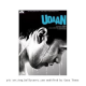 """Udaan"" Review Labels Film As Ordinary"