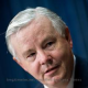 Joe Barton In Dire Trouble