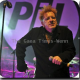 Public Image Ltd.performing at the 02 Academy