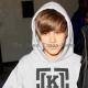 Justin Biebers's Dad Identity Revealed