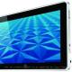 HP Slate: Not An iPad Killer