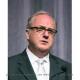 George Hickenlooper Dies At 47