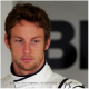 2003  Monaco  GP 180mph crash taught me how to tame  racing  car beasts: Button