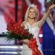 Miss America 2011 Contestants Adorn Sin City