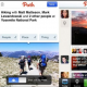 The New Social Network Company Path Limits the Number of Friends at 50