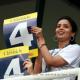 Gayatri Reddy Owns Deccan Chargers