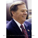 Tom DeLay Gets Prison Sentence