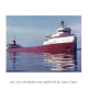 Edmund Fitzgerald Remembered