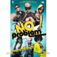 'No Problem' Releases Today