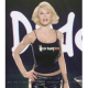 Tabitha Taylor: Joan Rivers' Body Double?