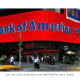 Bank Of America Online Banking Now Restored