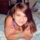 Brittany Mae Smith Missing