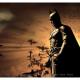 New Batman Movie: Anne Hathaway's Makeover!