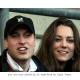 Kate Middleton's Engagement Ring Creates Buzz