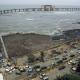 Bandra-Worli Sea Link To Close On November 6