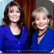 New Palin book, 'America By Heart,' out Nov. 23