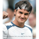 Roger Federer Dropped to Rank no. 2 in the ATP Rankings
