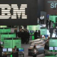 Sterling Commerce Acquired By IBM