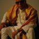 Shiv Sainiks wants Ramesh Deo to dress like Bal Thackeray
