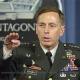 David Petraeus Collapses During Hearing