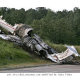 Iowa Plane Crash Claims Life of 1 person