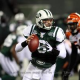 Jets Vs Bengals Disappoint Fans