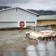 California Super Storm Predicted