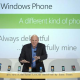 Windows Phone 7: Facts and Features