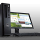 Free Shipping Day Offer: $313 Off Dell Vostro 230 System With Samsung Monitor