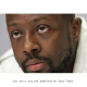 Election News: Wyclef Jean's Haitian Candidacy Dismissed