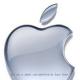Apple Pulls Plug On Wikileaks