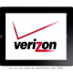 Verizon iPhone Buzz Gets Stronger