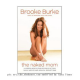 Brooke Burke Releases New Book