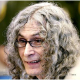 Rodney Alcala Indicted In New Cases