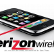 Verizon Announcement Confirms iPhone Rumor
