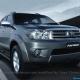 Toyota India Eyes Production Hike