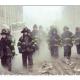 James Zadroga 9/11 Health Bill Fell Short At 57-42