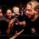 Jonathan Brookins Bags The UFC 12 Championship