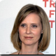 Facts Of The Day (Cynthia Nixon, Steve Buscemi)