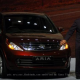 Tata Aria Crossover Car Launched