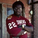 Marcus Dupree On ESPN '30 For 30′