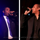 Jay Electronica Joins Roc Nation