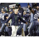 Seattle Seahawks Wins NFC West Division Title